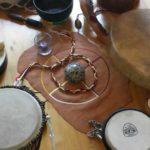drummingcircle2