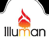 illumanbush32